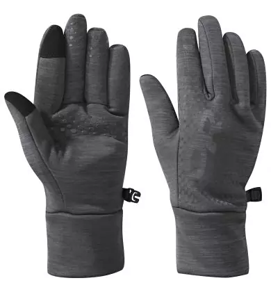 Women's Outdoor Research Vigor Heavyweight Sensor Gloves