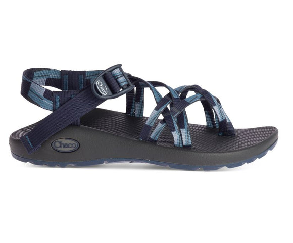 Women's Chaco ZX/2 Classic
