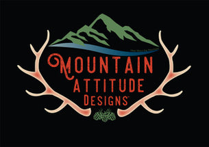 Mountain Attitude Designs™