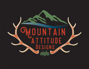 Mountain Attitude Designs