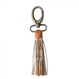 BAG CHARM BY MYRA BAGS