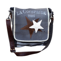 1995 STAR MESSENGER BAG
