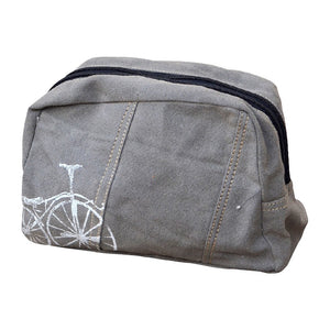 BICYCLE SHAVING BAG