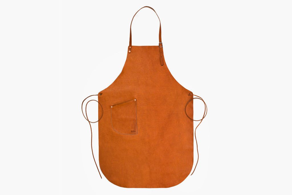 Tanner´s Apron Large