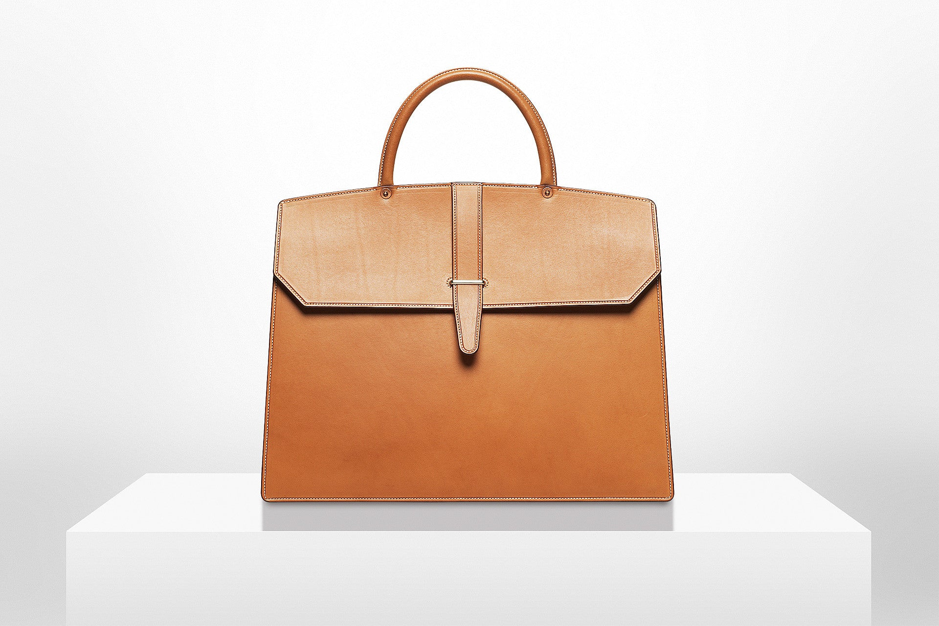 Lady Executive Bag