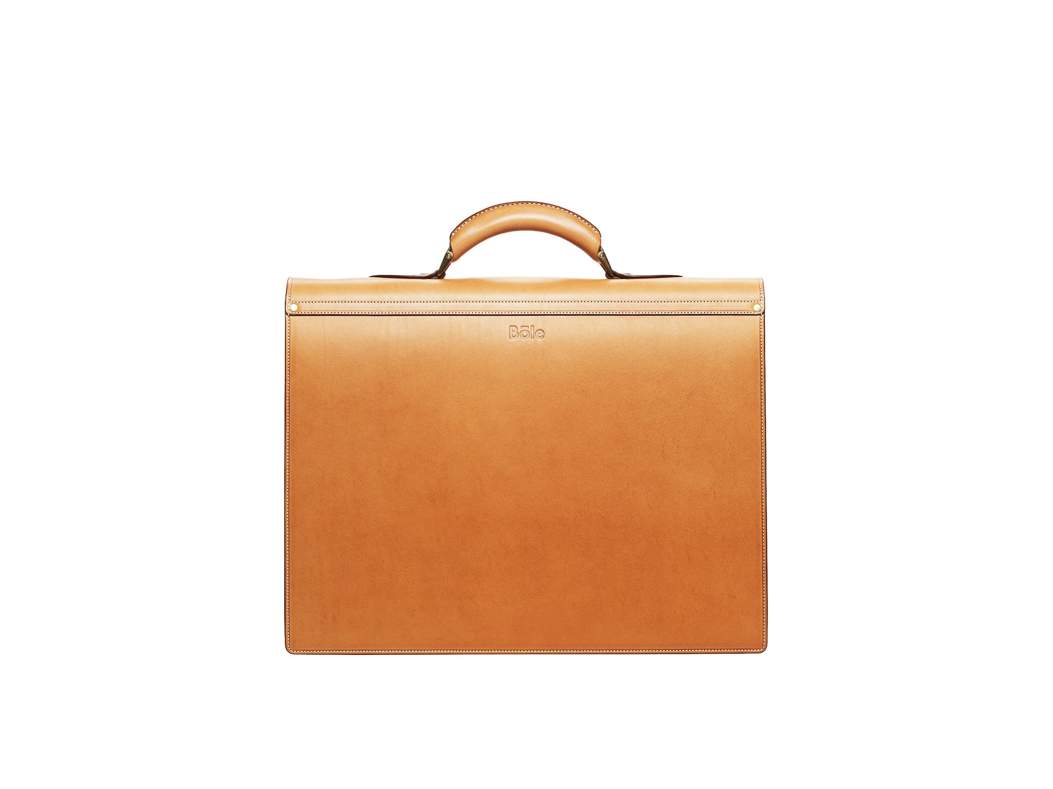 Single Minister Briefcase