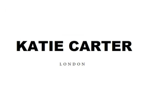 Katie Carter London
