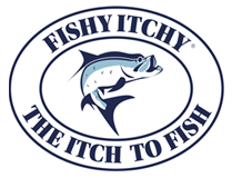FISHY ITCHY®