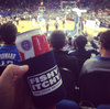 The Tarpon Koozie