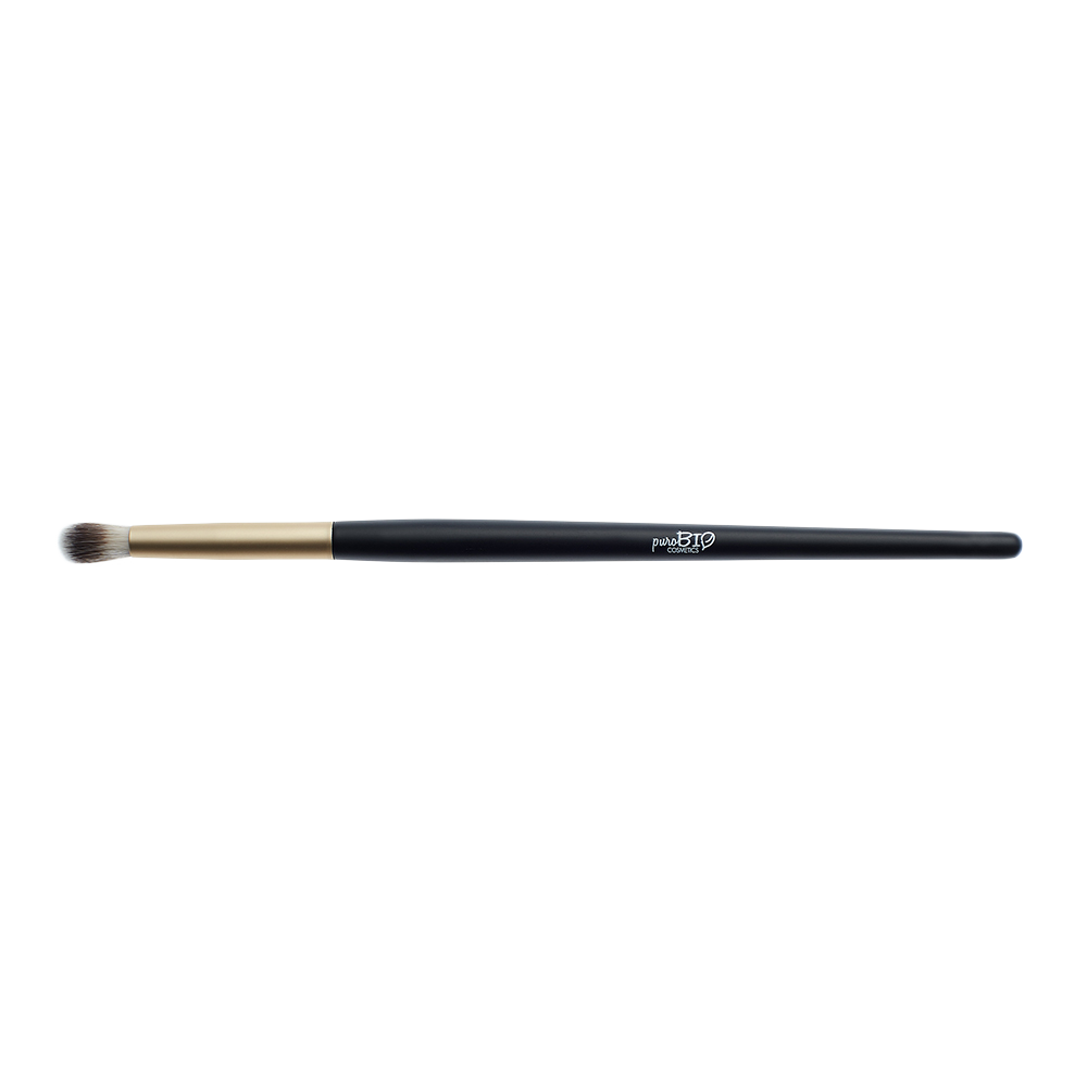 Make-up Brush n°08 Eyeshadow Blending Brush