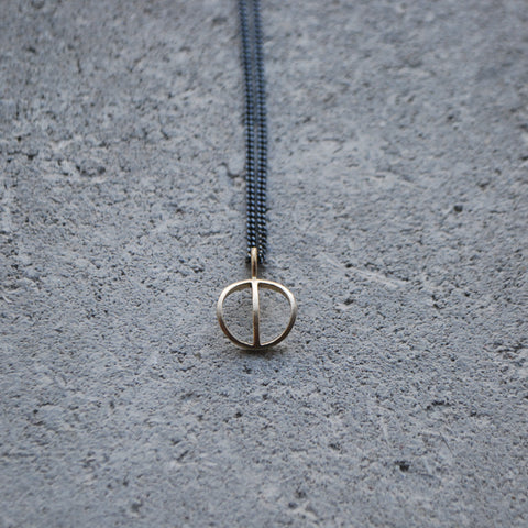 Tyyni Necklace