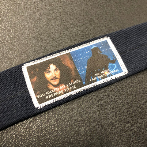 The 2nd Inigo Bracelet