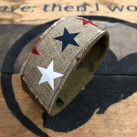 The 75th Anniversary of Operation Overlord Bracelet