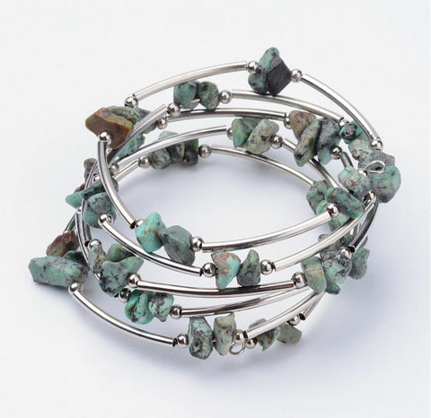 The Fall Breeze Bracelet