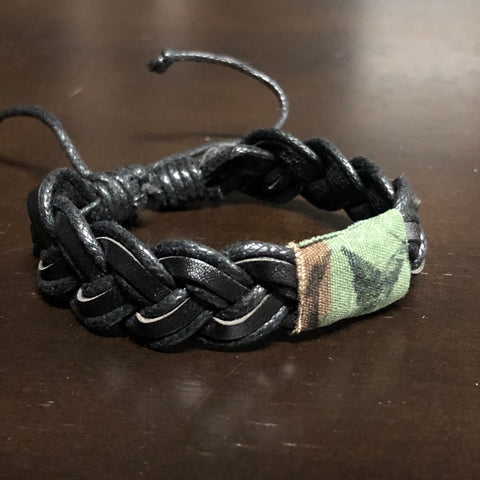 The 2019 Special Forces Bracelet