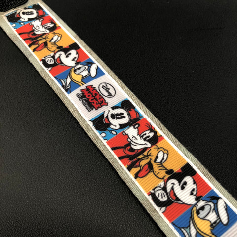 The Mickey's Friends Bracelet