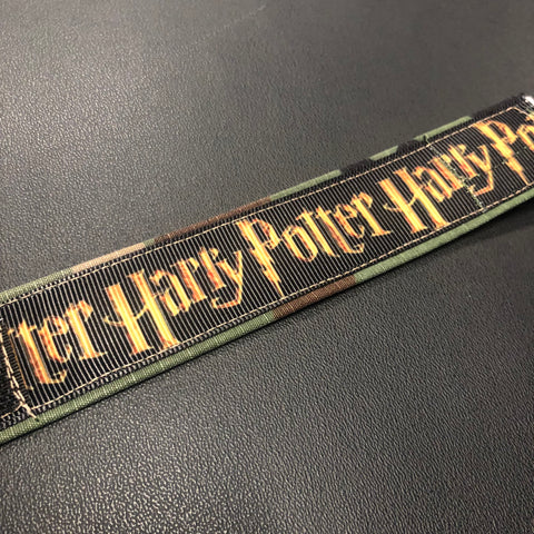 The Atlanta Harry Potter Bracelet