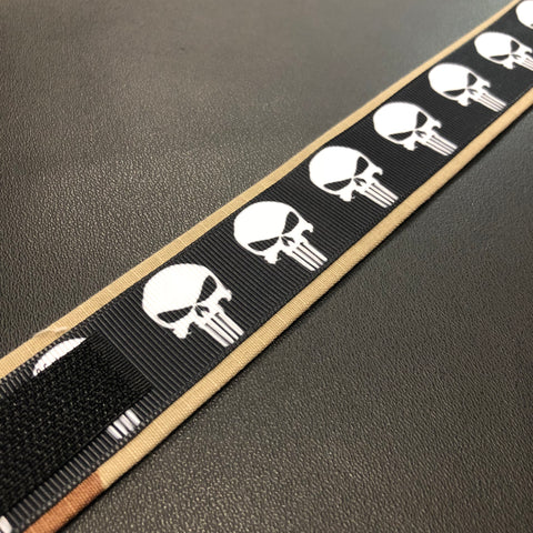 The Atlanta Punisher Bracelet