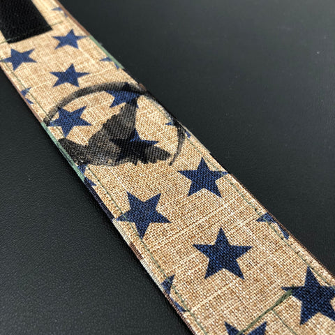 The National WWII Museum Support Bracelet