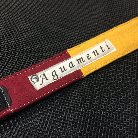 The Aguamenti Bracelet