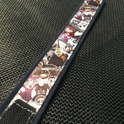 The 2017 Tim Burton Bracelet