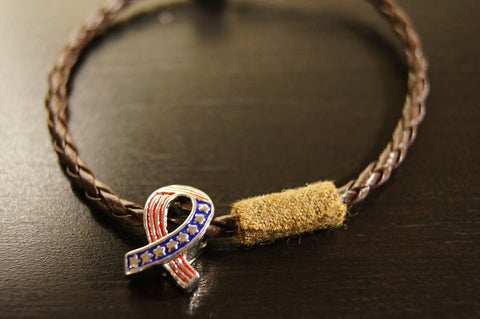 The Phelps Bracelet