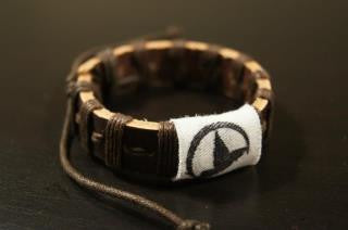 ***********The 2013 Surfer Bracelet