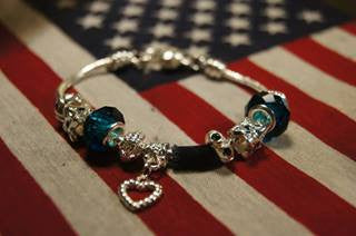 The 5th Avenue Bracelet