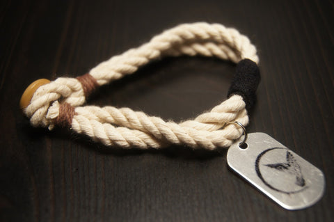 The Abraham Bracelet, A Limited Edition