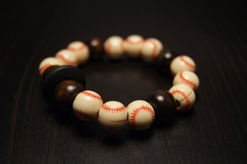 The Homerun Bracelet