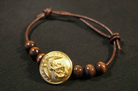 The Veracruz Bracelet