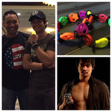 The Osric Bracelet