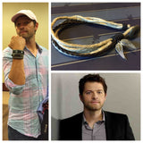 The Misha Bracelet