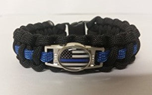 The Original National Night Out Bracelet