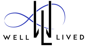 Well Lived LLC