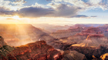 Load image into Gallery viewer, Grand Canyon
