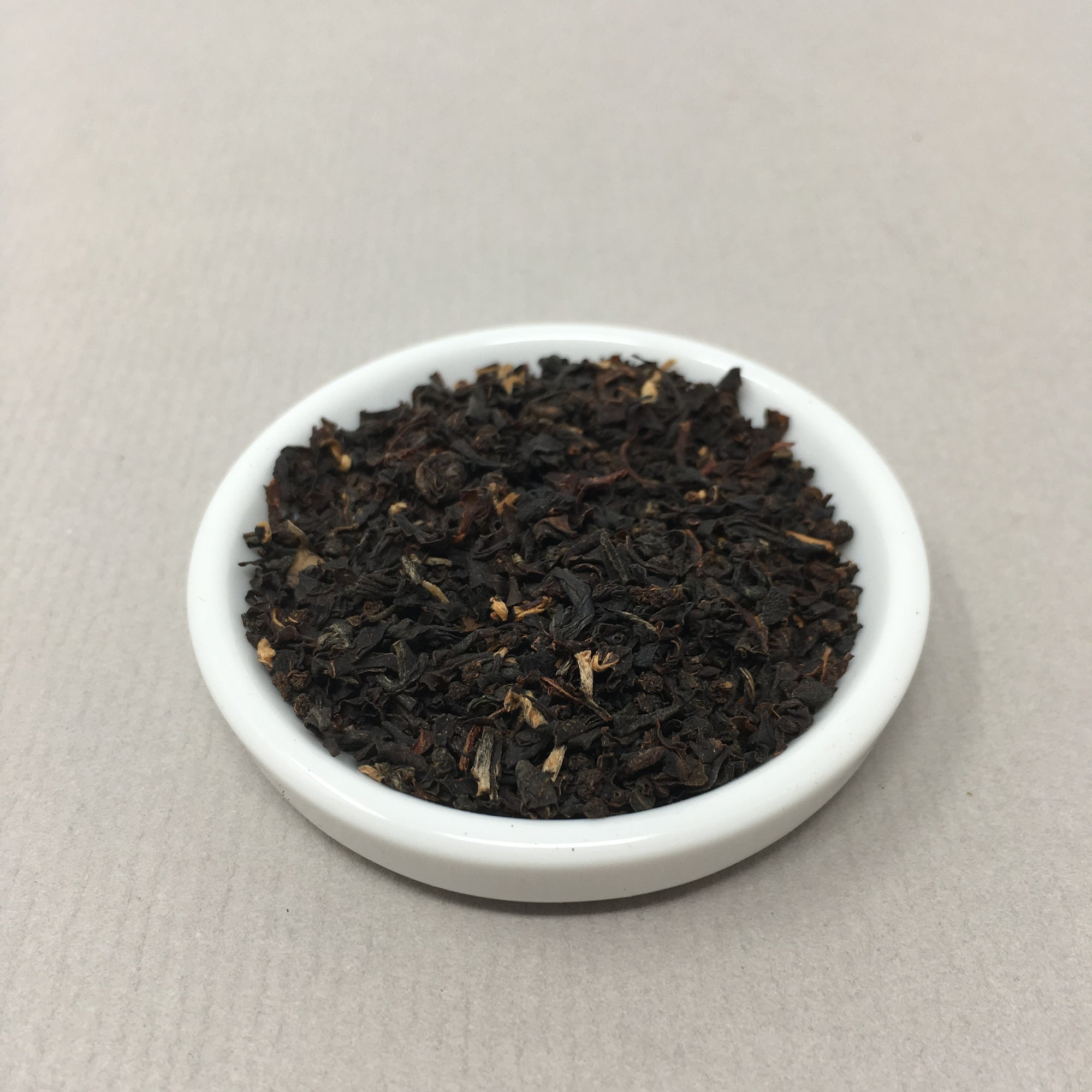 Black Tea - Shibui Tea