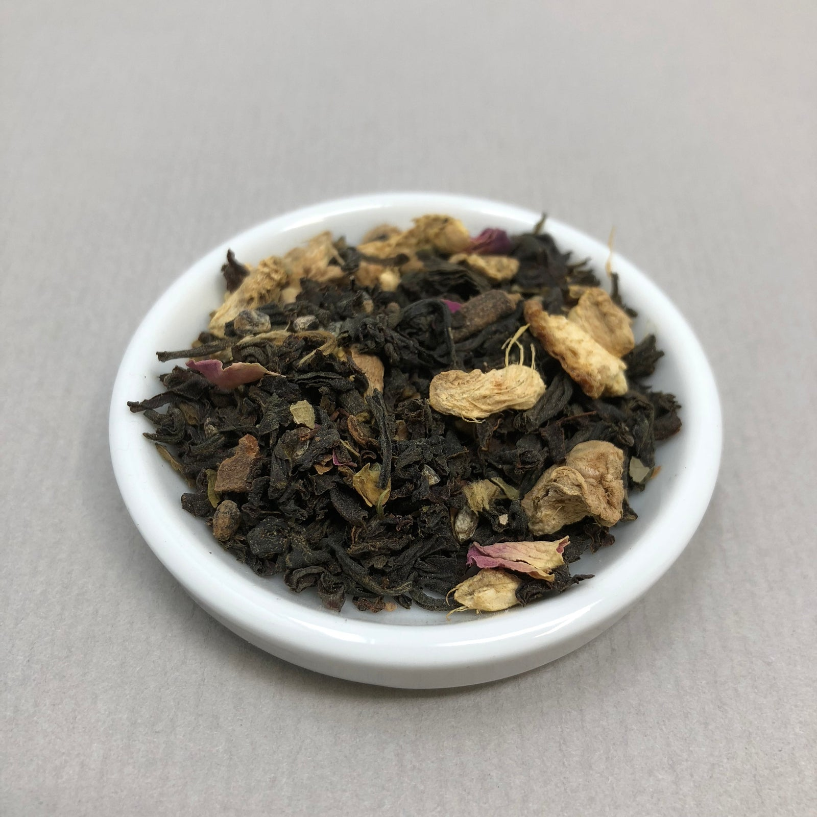 Shibui Tea | Edinburgh Tea Specialists | Loose Leaf Tea