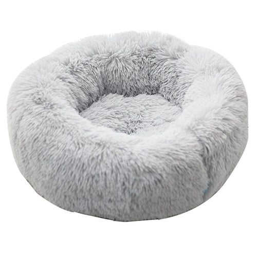 Ultimate Fur Baby Pet Lounger