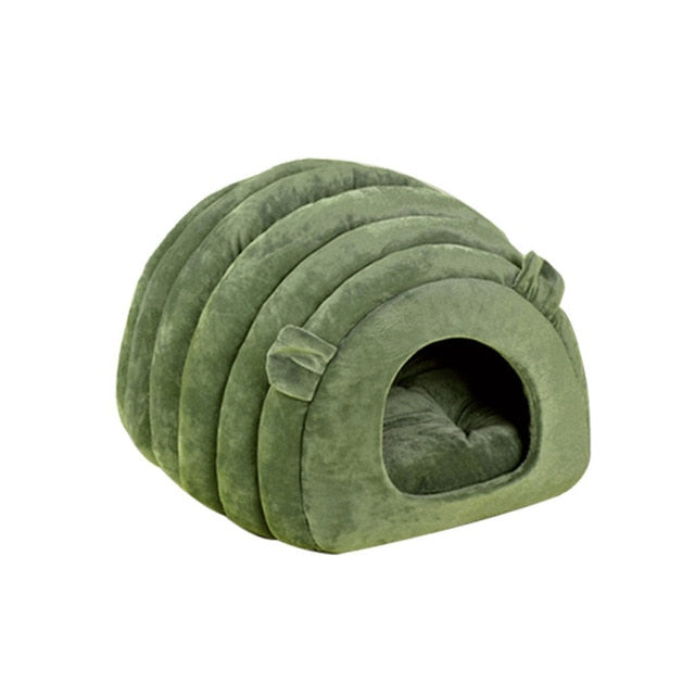 Cocoon Pet Lounger