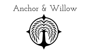 Anchor & Willow