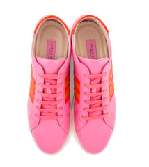 wonder tennis shoes