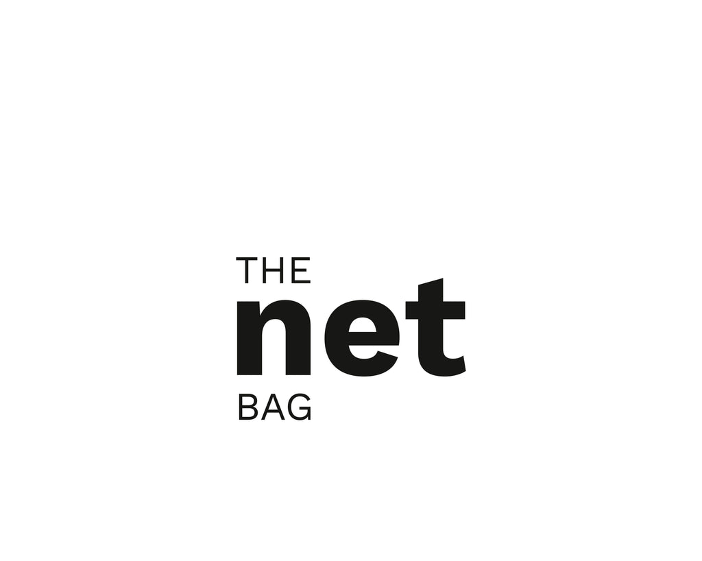 THE NET BAG