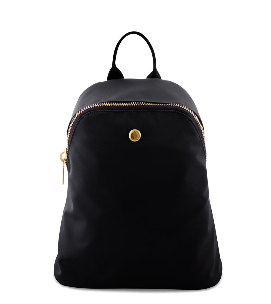 DEAR BACKPACK PRE-ORDER Delivery 26/02