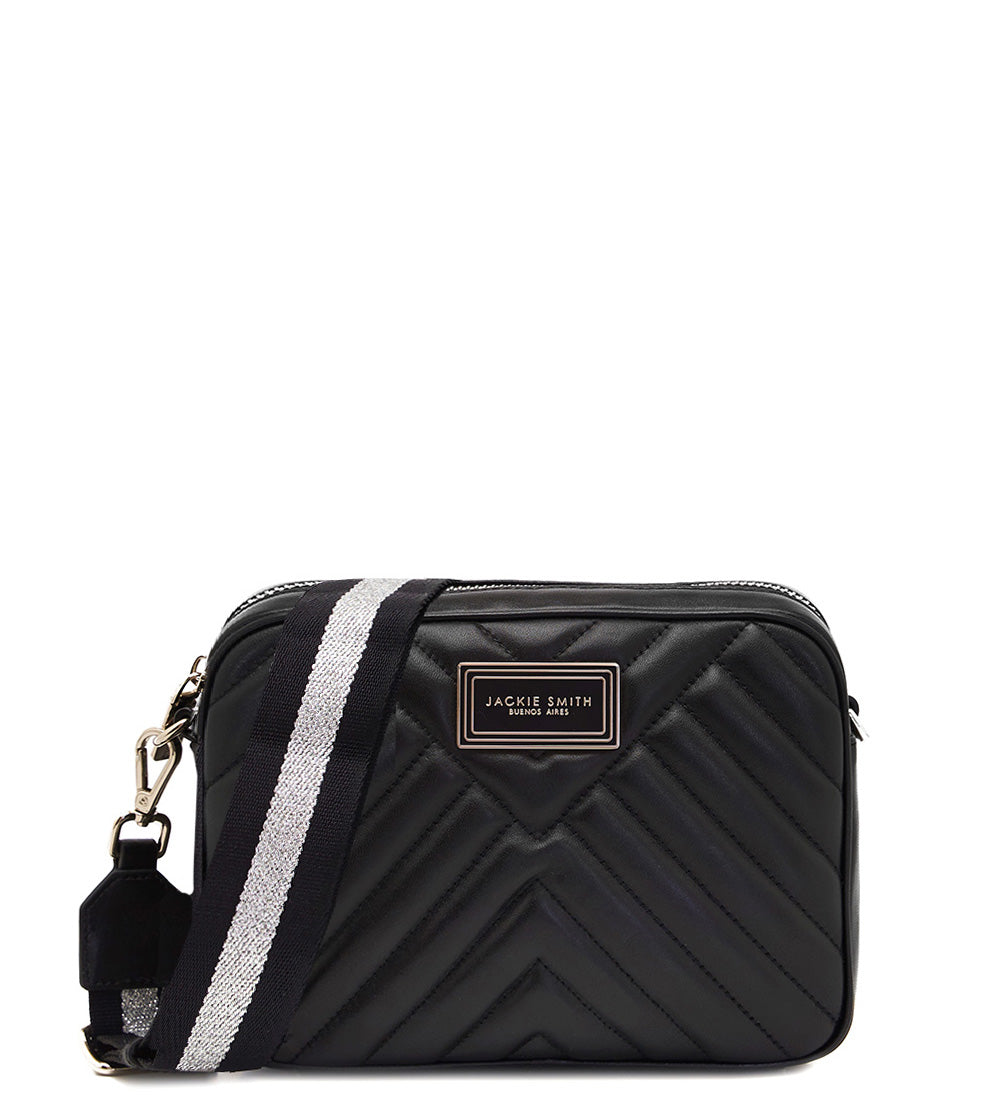 Peggy crossbody