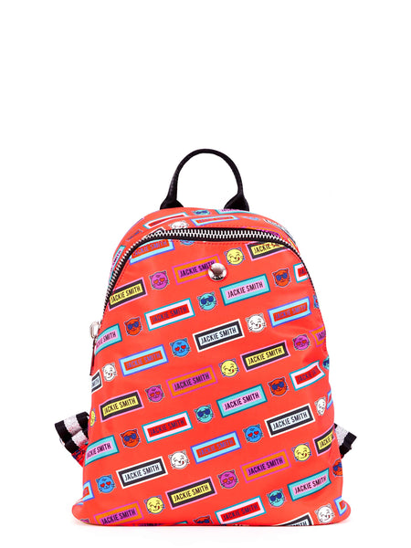 Dear Backpack Limited Edition