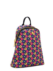 Dear Flowers Backpack