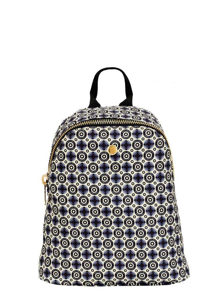 Dear Monogram Backpack
