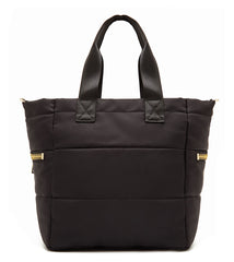 Dear Shoulder bag