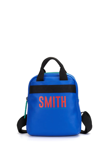 Gotham Power Color Backpack